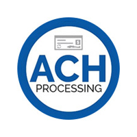 FMS Introduces ACH Payment Processing | Freight Management