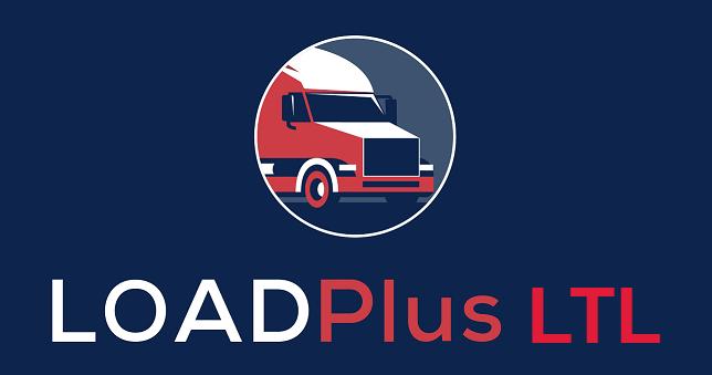 LOADPlus LTL   Freight Management Systems