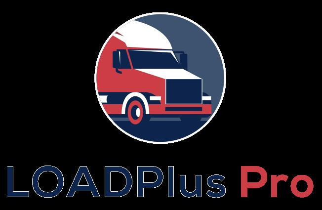 LOADPlus Pro